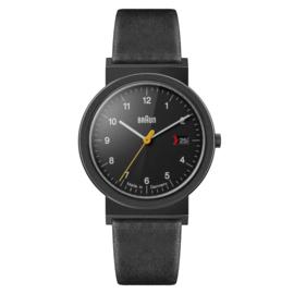 Braun Horloge  AW 10 EVO B 39 mm
