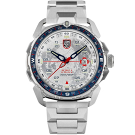 Luminox ICE-SAR Arctic Outdoor Uhr XL.1207 46mm