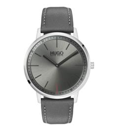 Hugo Boss Herrenuhr 40 mm