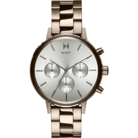 MVMT Nova Uhr 38 mm 28000069-D