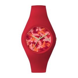 Ice Watch Tomato 40mm