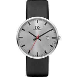 Danish Design Herrenuhr 40mm