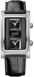 Hugo Boss Dualtime Herrenuhr 26mm