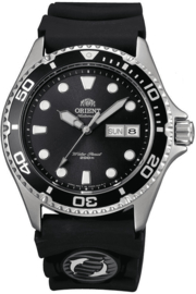 Orient Ray Diver II Automatic 200m 40mm