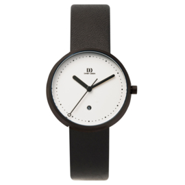 Danish Design Martin Larsen Dameshorloge 32mm IV14Q723