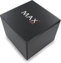 Max Watches Thunderbolt Heren Horloge 42mm