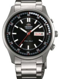 Orient Automatic Herenhorloge 41 mm