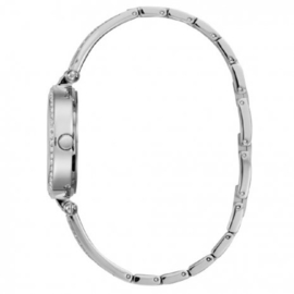 Guess Muse Damenuhr 32 mm