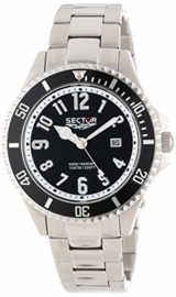 Sector 230 Marine Horloge 43 mm