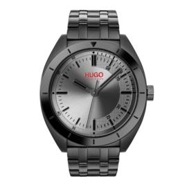 Hugo Boss Style Herrenuh 42 mm