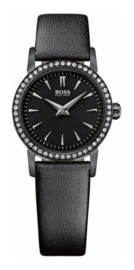 Hugo Boss Damenuhr 24mm
