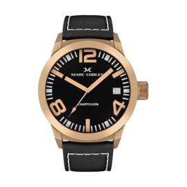 Marc Coblen MC42R1 Horloge 42mm