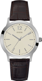 Guess Exchange Uhr 39 mm
