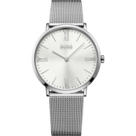 Hugo Boss Jackson Horloge 40 mm
