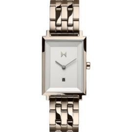 MVMT Signature Square Horloge 24 mm 28000068-D