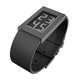 Rosendahl Watch I 43271 Digital Dameshorloge Black