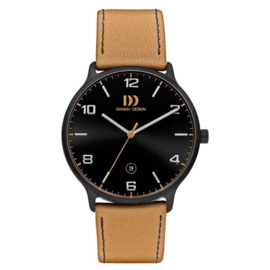 Danish Design Dameshorloge 36 mm