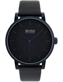 Hugo Boss Essence Horloge 42 mm