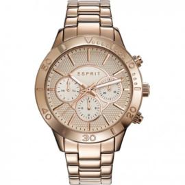 Esprit Classic Sport Horloge 38 mm