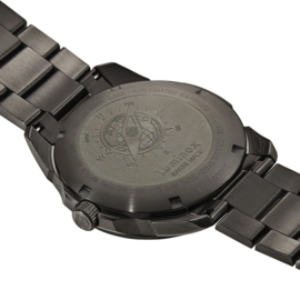 Luminox Atacama Adventurer Field Horloge XL.1768 42mm