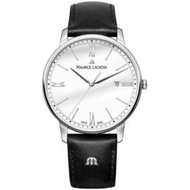 Maurice Lacroix Eliros Horloge met Datum 40mm