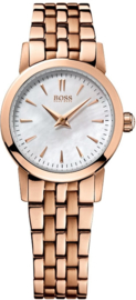 Hugo Boss Dames Horloge 24 mm