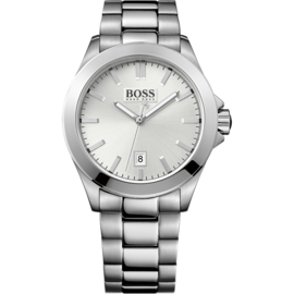 Hugo Boss Essential Uhr 42 mm