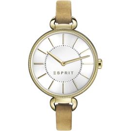 Esprit Catelyn horloge 35 mm