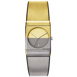 Jacob Jensen Classic 513 Horloge 28 mm