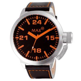 Max Classic Herrenuhr 47mm