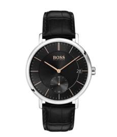 Hugo Boss Corporal Horloge 40 mm