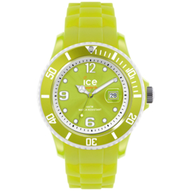 Ice Watch Ice Paradise Lime Uhr Medium 43mm