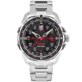 Luminox ICE-SAR Arctic Outdoor Horloge XL.1202 46mm