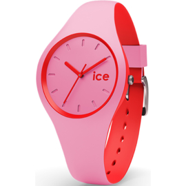 Ice Watch Ice Duo Horloge Small 34 mm