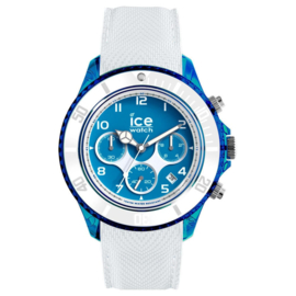 Ice Watch Dune Superman Blue Large 44 mm