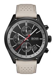 Hugo Boss Grand Prix Chronograph 42 mm