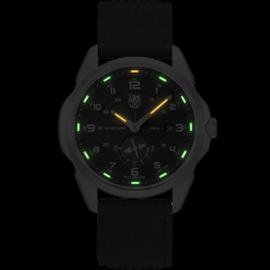 Luminox Atacama Adventurer Field Horloge XL.1761 42mm