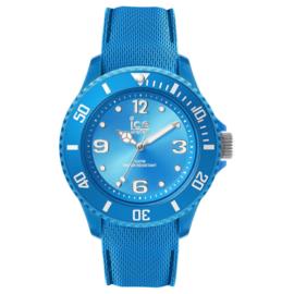 Ice Watch Sixty-Nine Horloge 40 mm Blue