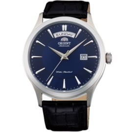 Orient Executive Herrenuhr 42 mm