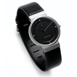 Jacob Jensen Dimension 890 Horloge 38 mm