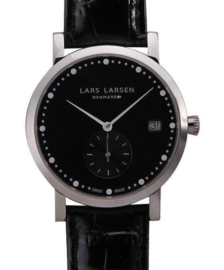 Lars Larsen Helena Damenuhr 35mm