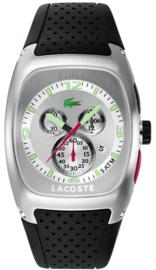 Lacoste Match Point Heren Horloge 40 mm