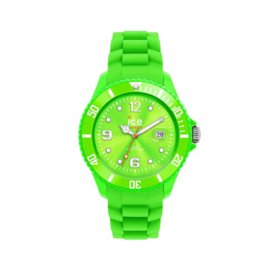 Ice Watch Forever Green Horloge 38mm