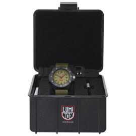 Luminox Navy Seal Horloge XS.3613.SET 45 mm