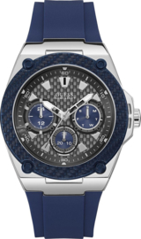 Guess Legacy Herenhorloge 44mm