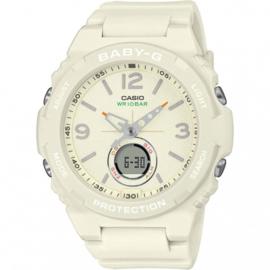 Casio Baby-G Urban Horloge BGA-260-7AER 42mm