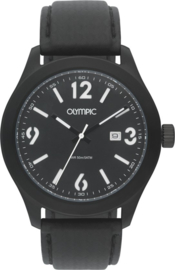 Olympic Walking Herenhorloge 44mm
