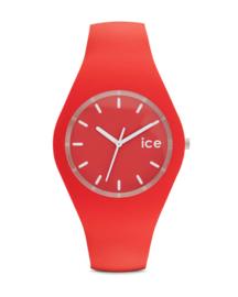 Ice Watch ICE DUST 40 mm