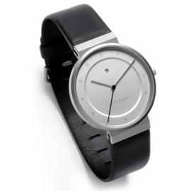 Jacob Jensen Dimension 861 Horloge 38 mm
