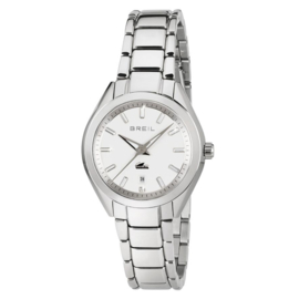 Breil Manta City Lady Damenuhr 33mm